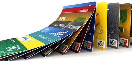 E-commerce Merchant Should Know about Credit Card Debt