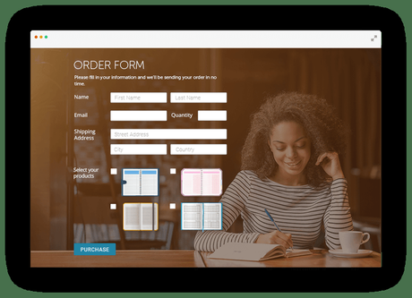 123FormBuilder Review 2019 Coupon Code: Save $63 On Yearly Plan