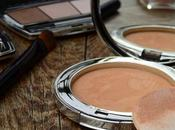 Best Mineral Foundations Available India