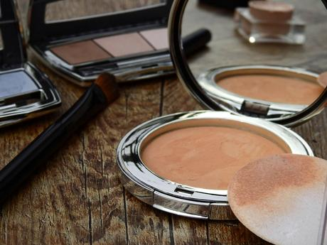 Best Mineral Foundations Available in India