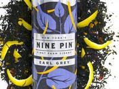 BEVERAGE ALERT: Nine Releases Earl Grey Cider Cans