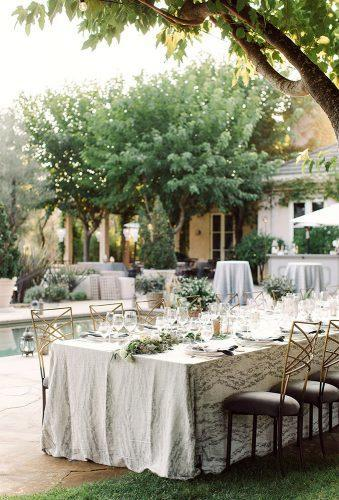 outdoor wedding venues backyard reception jennyyoo