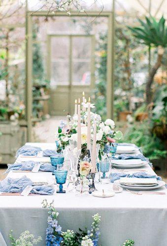 outdoor wedding venues garden vunues Jessa Schifilliti