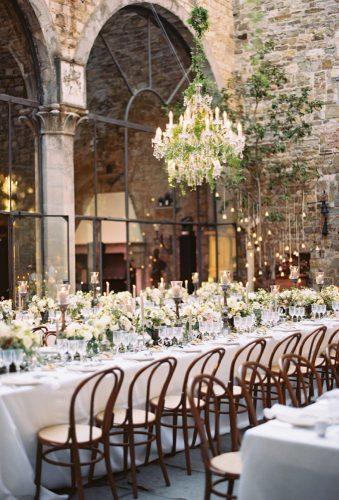 outdoor wedding venues weddnig venues Taylor Porter