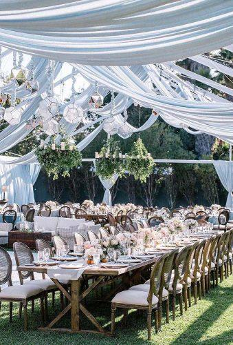 outdoor wedding venues park reception Steve Steinhardt