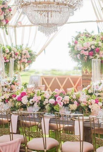 outdoor wedding venues garden reception squarerootdesigns