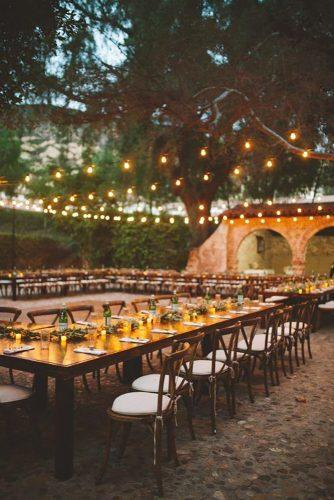 outdoor wedding venues bern reception The Shalom Imaginative