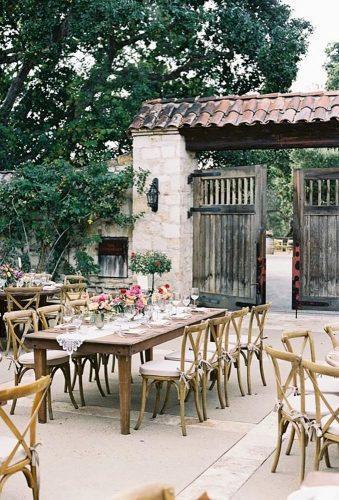 outdoor wedding venues manor venues emily scott