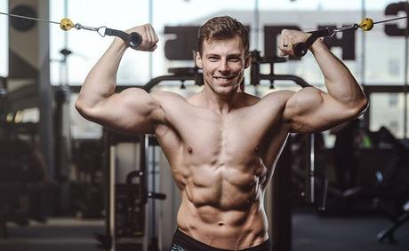 Hammer Strength Chest Press Workout: How to Reap Its Benefits