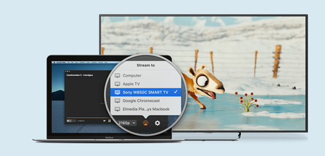 Elmedia Player Review: Is It The Best Media Player for macOS?