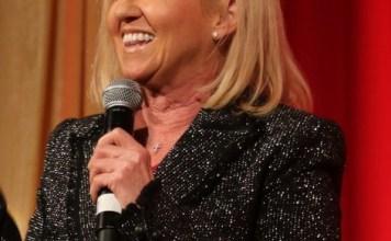 Nancy Alcorn