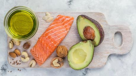 Supply and demand: Why fatty foods are getting more expensive