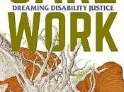Danika Reviews Care Work: Dreaming Disability Justice Leah Lakshmi Piepzna-Samarasinha