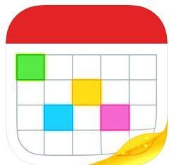 Best Productivity apps iPhone