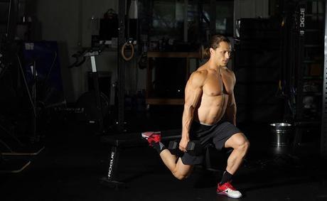 Finding the Best Leg Extension Alternatives
