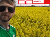 Backpacking Poland: Sights Kokoszkowy, Kociewie Region