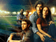 New Season Of TV One's Unsung & Uncensored Features Kirk Franklin & Tasha Cobbs