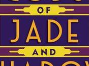 Gods Jade Shadow Silvia Moreno-Garcia