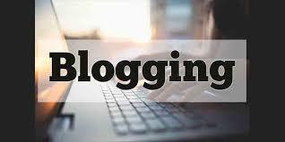 Latest Blogging Ideas – 5 Tips of Beginners