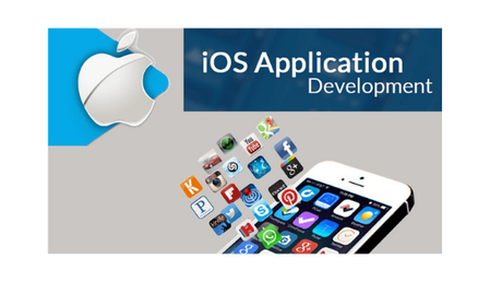 Top 7 Useful Tips For Ios Apps Development