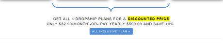 Wholesale2b Review With Coupon Codes 2019: Save 40% On Yearly Plans