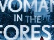 Last Woman Forest Diane Becquets