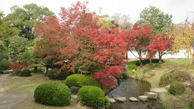 Quick Guide: Himeji Castle