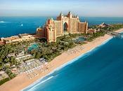 Destination Wedding Planners Congress Dubai 2019