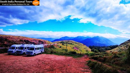 Things to know about June Vacations 2019 in South India