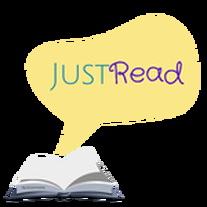 cropped-justread-logo.png