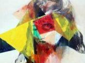 Find Time Visit KALEIDOSCOPE EXHIBITION SAATCHI GALLERY 15th March #Art #London #Chelsea