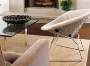 Barcelona Coffee Table: Make Statement Your Living Room