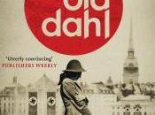 Blog Tour Courier Kjell Dahl (translated Bartlett)