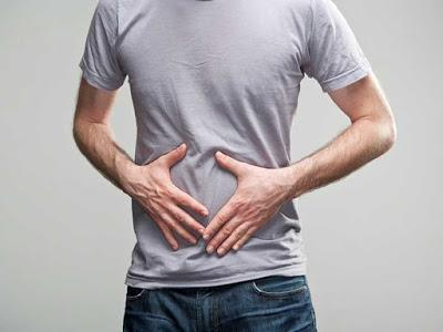 Gastric Problems, Symptoms And Treatment For Gastric Problems