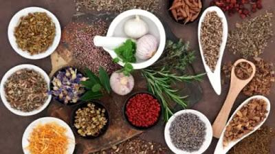 Abdominal Pain, Abdominal Pain Ayurvedic Remedies, Dr Arun Singh