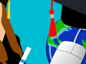 Further Your Education While Travel World