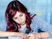 Ways Make Money: Sit-At-Home Writing