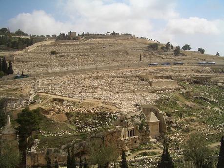Jerusalen 1