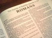 Romans Gospel (Part