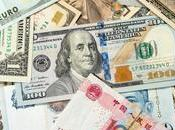 Operating Globally? Invoicing Foreign Currency Explained
