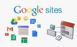 best classroom website creater