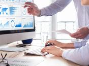 Tips Measuring User Experience Complete Picture Your Website's Performance