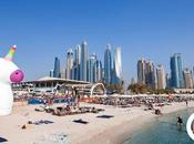Five Important Facts That Should Know About Dubai.