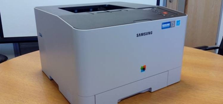Top Office Tech Gadgets To Boost Productivity