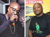Sauti Blast Jalang'o After Claimed They Killing Industry: Don't Your Brother's Collar Public