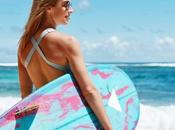 Best Bodyboards (Boogie Boards) 2019 Products
