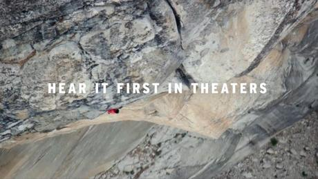 Free Solo Is A Amazing Story Uniting Stunning Photography And Original Music By Tim McGraw