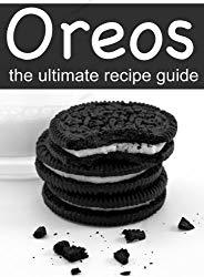 March 6th - Featuring Oreo Freebies!