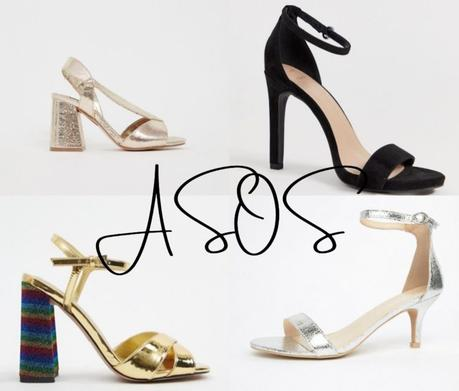 Wide Width Shoes for Spring and Summer: Hits and Misses