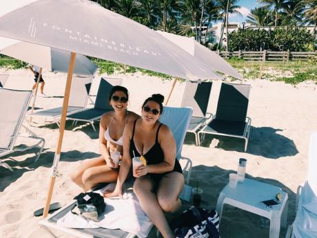 Throwback Thursday: My trip to Miami {where to go, what to do, and more!}